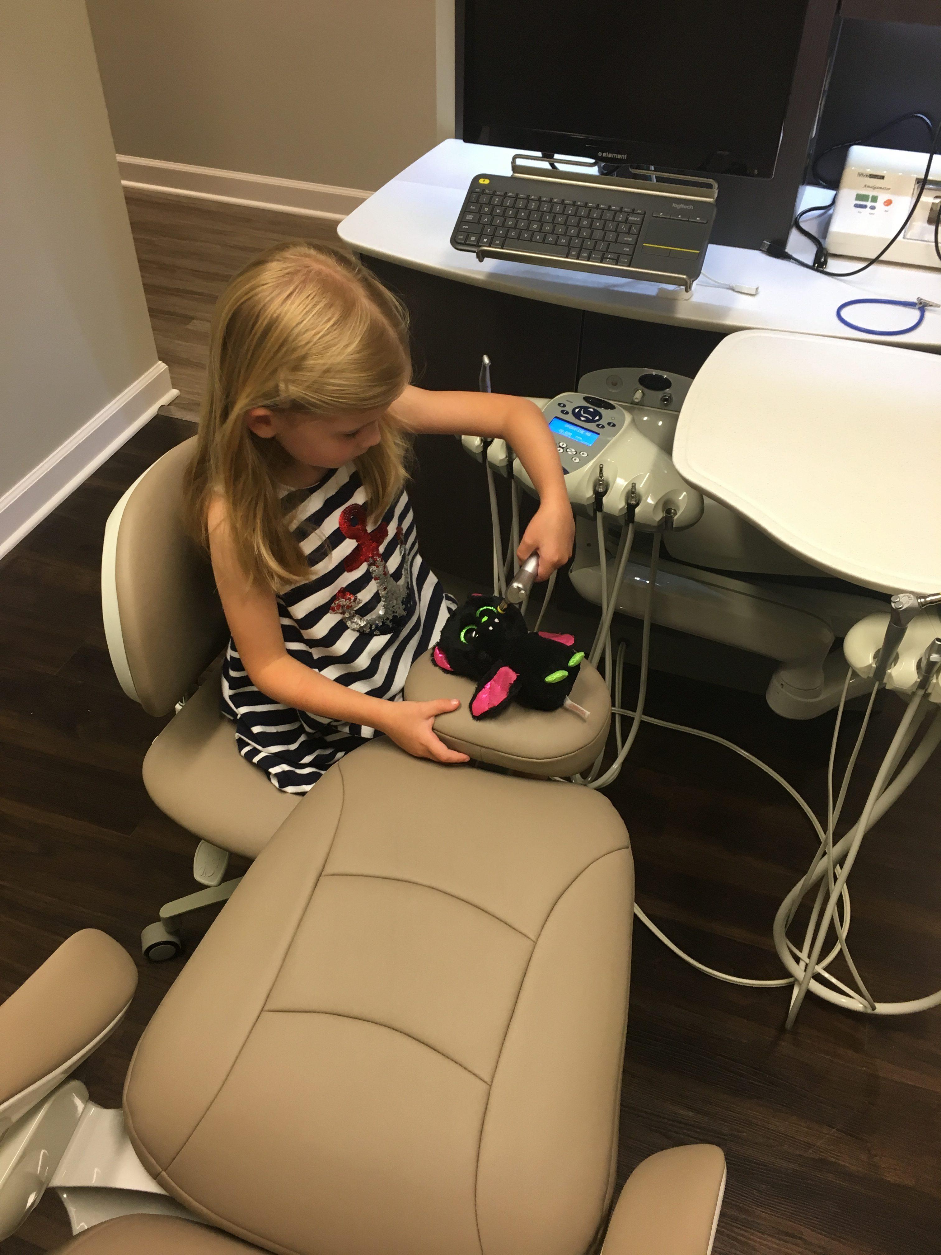 Dental Check Up, Greenville Dental Studio, Dental Health, Cosmetic Dental