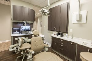 Cosmetic Dental Studio, Greenville Dentist, Dental Health, Cosmetic Dental