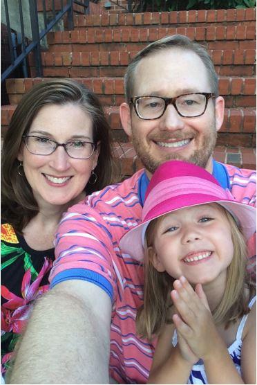 Andy Bullard, Doctor Bullard, Family Dentistry, Family Dentistry Greenville, South Carolina