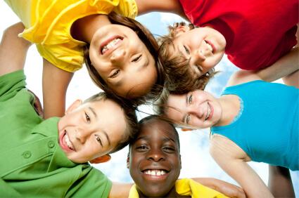 family dentistry, cosmetic dentistry, dentist, Greenville Dental Studio, Greenville, South Carolina