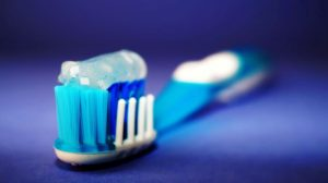 brush, floss, oral health, dentist, family dentistry, Greenville dentist