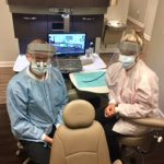 Greenville Dental Studio, dentist, family dentistry, cosmetic dentistry, Greenville, South Carolina