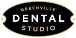 family dentistry, cosmetic dentistry, dentist, Greenville Dental Studio, Greenville, South Carolina