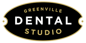 Greenville Dental Studio
